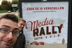 MediaRally-2018-Kiesjefolders-3